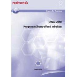 Bücher: Office 2010  von Team Alge