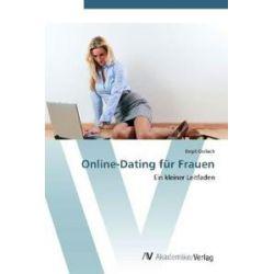 Bücher: Online-Dating für Frauen  von Birgit Gerlach