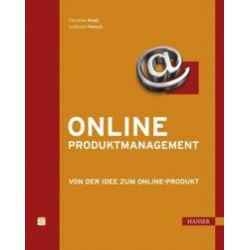 Bücher: Online-Produktmanagement  von Gotthard Pietsch, Christian Maaß