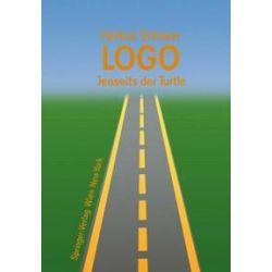 Bücher: LOGO  von Helmut Schauer