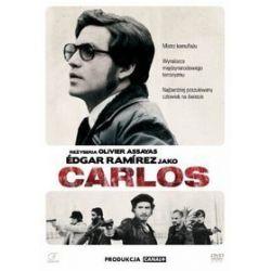 Carlos (DVD) - Olivier Assaya