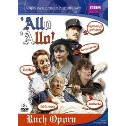 BBC. 'Allo 'Allo ! (18DVD) BOX (DVD) - David Carr, David Croft