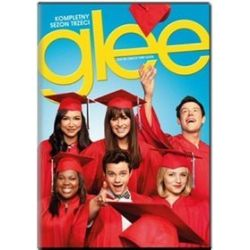 Glee - sezon 3 (DVD) - Bradley Buecker, Brad Falchuk, Eric Stoltz