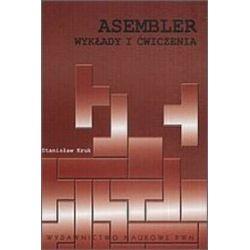 Asembler - Stanisław Kruk