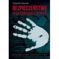 Bezpieczeństwo Informacyjne - Krzysztof Liderman