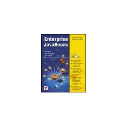 Enterprise JavaBeans - Scott W. Ambler, Tyler Jewell, Ed Roman