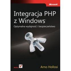 Integracja PHP z Windows - Arno Hollosi