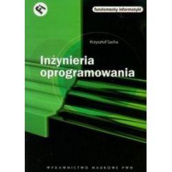 Inżynieria oprogramowania - Krzysztof Sacha