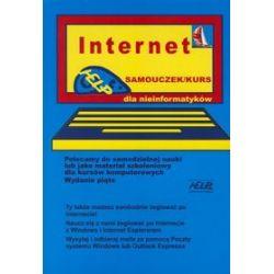Internet - samouczek. Kurs dla nieinformatyków