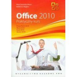 Office 2010. Praktyczne rady