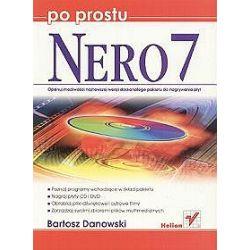 Po prostu Nero 7 - Bartosz Danowski