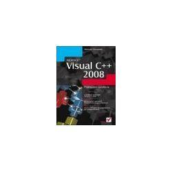 Microsoft Visual C++ 2008. Praktyczne przykłady - Mariusz Owczarek