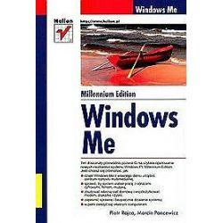 Windows Millennium Edition - Marcin Pancewicz, Piotr Rajca