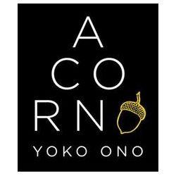 Bücher: Acorn  von Yoko Ono