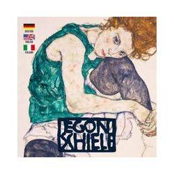 Bücher: Egon Schiele