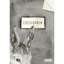 Bücher: Eselsohren  von Lea Kutz