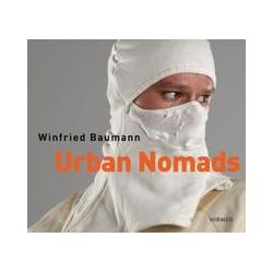 Bücher: Urban Nomads  von Winfried Baumann
