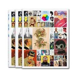 Bücher: 100 Illustrators  von Collectif