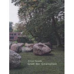 Bücher: Alicja Kwade  von Alicja Kwade