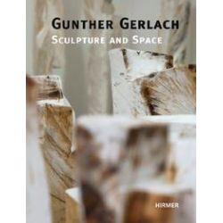 Bücher: Gunther Gerlach  von Yvette Deseyve, Arie Hartog