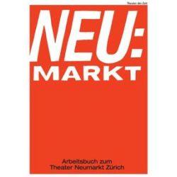 Bücher: Neu:Markt