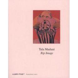 Bücher: Tala Madani. Rip Image