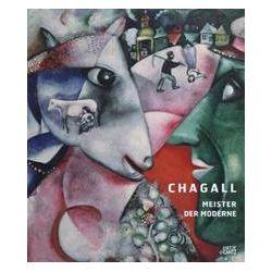 Bücher: Chagall  von Marc Chagall