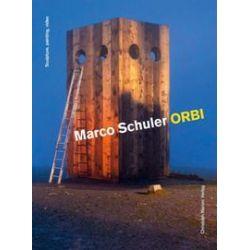 Bücher: Orbi  von Marco Schuler