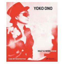 Bücher: Yoko Ono  von Yoko Ono
