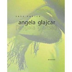 Bücher: Angela Glajcar  von Angela Glajcar