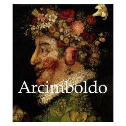 Bücher: Arcimboldo  von Liana De Girolami