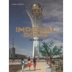 Bücher: Imperial Pomp  von Frank Herfort