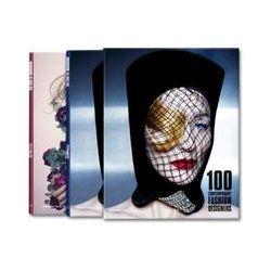 Bücher: 100 Contemporary Fashion Designers  von Terry Jones