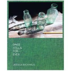 Bücher: Jessica Backhaus  von Elisabeth Biondi, Jessica Backhaus, Jean-Christoph Ammann