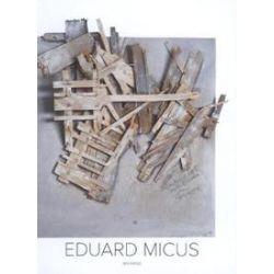 Bücher: Eduard Micus  von Eduard Micus