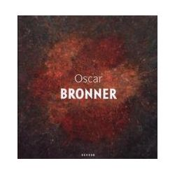Bücher: Oscar Bronner  von Florian Steininger, Oscar Bronner