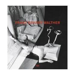 Bücher: Franz Erhard Walther  von Uwe M. Schneede, Luisa Fink, Franz E. Walther