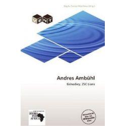 Bücher: Andres AMB Hl