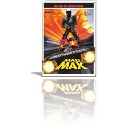 Bücher: Mad Max  von Peter Osteried