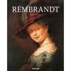 Bücher: Rembrandt