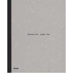 Bücher: Brigitte Waldach  von Brigitte Waldach