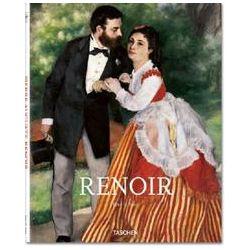 Bücher: Renoir  von Peter H. Feist