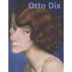 Bücher: Otto Dix  von Otto Dix