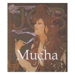 Bücher: Mucha  von Alfons Mucha