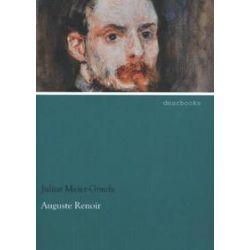Bücher: Auguste Renoir  von Julius Meier-Graefe