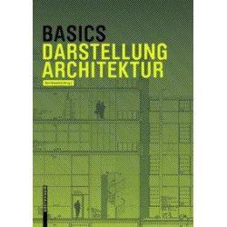 Bücher: Basics Architekturdarstellung