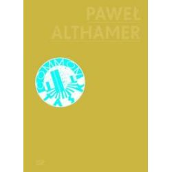 Bücher: Pawel Althamer  von Pawel Althamer