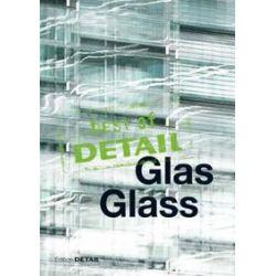 Bücher: Best of DETAIL: Glas / Glass
