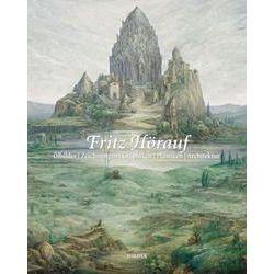 Bücher: Fritz Hörauf  von Fritz Hörauf