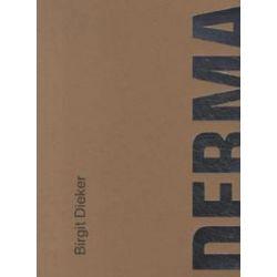 Bücher: Birgit Dieker  von Birgit Dieker